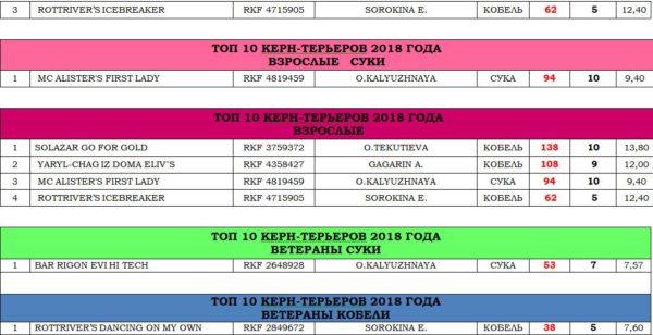 rezultaty reytinga za 2018 (2)